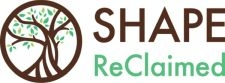 SHAPE ReClaimed