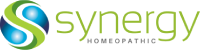 Synergy Homeopathic: MacRepertory and ReferenceWorks