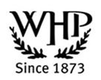 Washington Homeopathic Products Inc.